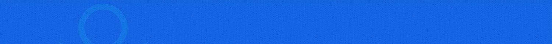 cropped-dynamo-hr-logo-1.jpg